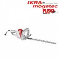 Elektriskās dzīvžogu šķēres Flexo Trim FHS 1545