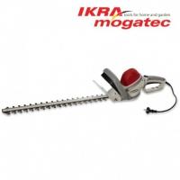 Elektriskās dzīvžogu šķēres Ikra Mogatec IHS 600