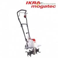 Elektriskais kultivators 1,5 kW Ikra Mogatec FEM 1500