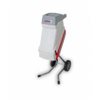 Elektriskais zaru smalcinātājs 2.5 kW Ikra Mogatec IMH 2500