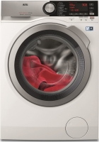 AEG veļas mazg.mašīna L8WBC61S