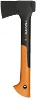 Cirvis X7 - XS 121423, Fiskars