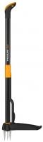 Xact™ Weed puller 139950, Fiskars