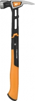 "General-use hammer XL 20oz/15.5"", Fiskars"