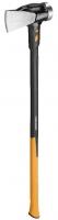 "Builder's axe XXL 8 lb/36"", Fiskars"