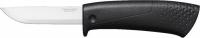 Builder's knife with sharpener, Fiskars