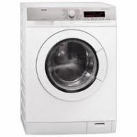 AEG veļas mazg.mašīna (front.ielāde) L85470SL