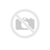 Kabeļu skavas 28/9, 1000 gab., baltas, Rapid