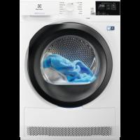 Akcija! Electrolux veļas žāvētājs EW8H458B