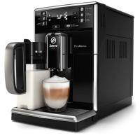Akcija! Saeco PicoBaristo Espresso kafijas automāts SM5470/10