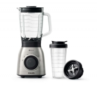 PHILIPS Viva Collection blenderis, 900 W HR3556/00