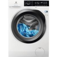 Electrolux veļas mazg.mašīna (front.ielāde) EW8F228S