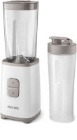 Jaunums! PHILIPS Daily Collection mini blenderis, 350W HR2602/00