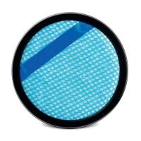 PHILIPS rezerves filtrs spieķveida putekļsūcejam FC5007/01