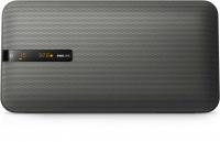 PHILIPS Mikro sistēma ar Bluetooth 20W BTM2660/12