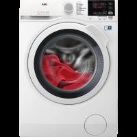 AEG veļas mazg.mašīna ar žāvētāju (front.ielāde) L7WBG68W