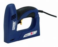 ESN530 220-240/21 Elektriskais skavotājs un naglotājs, Rapid