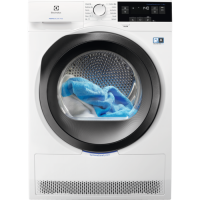 Electrolux veļas žāvētājs (siltumsūkņa) EW9H378S