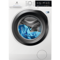 Electrolux veļas mazg. mašīna ar žāvētāju EW7W361S