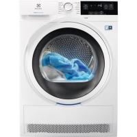 Akcija! Electrolux veļas žāvētājs (siltumsūkņa) EW8H358S
