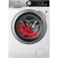 AEG veļas mazg.mašīna L9FEA69S