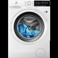 Akcija! Electrolux veļas mazg.mašīna(front.ielāde) EW6F328W