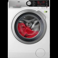 Akcija! AEG veļas mazg.mašīna L8FEC68S