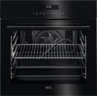 AEG iebūvējama tvaika cepeškrāsns BSE774220B