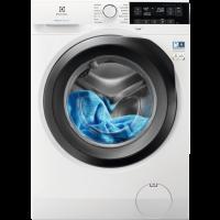 Electrolux veļas mazg.mašīna (front.ielāde) (balta) EW8F328S