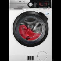 AEG veļas mazg.mašīna L9WBC61B