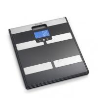Akcija! BRABANTIA vannas istabas svari ar ķermeņa analīzi 481949