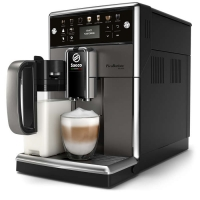 Saeco PicoBaristo Deluxe kafijas automāts SM5572/10