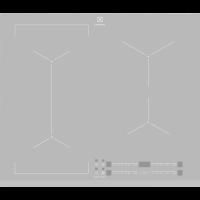 Electrolux indukcijas plīts virsma EIV63440BS
