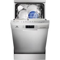 Electrolux trauku mazgājamā mašīna ESF4710ROX