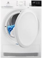Electrolux veļas žāvētājs (siltumsūkņa) EW7H437P