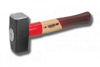Veseris Rotband-Plus 1000 g n.620 E-1000, Gedore