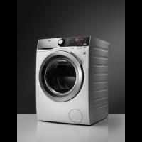 AEG veļas mazg.mašīna ar žāvētāju (front.ielāde) L7WBE69S