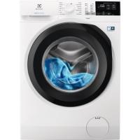 Akcija! Electrolux veļas mazg.mašīna (front.ielāde) EW6F429B