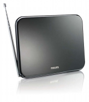 PHILIPS TV antena SDV6224/12