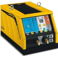 Punktmetināšanas iekārta DECA SW28 1x400V, bez piederumiem