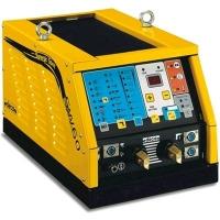 Punktmetināšanas iekārta DECA SW60400V 1x, bez piederumiem