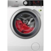 AEG veļas mazg.mašīna L9FEC49S