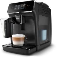 Jaunums! PHILIPS 2200 sērijas Super-automatic Espresso kafijas automāts EP2230/10
