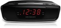 PHILIPS Radio pulkstenis AJ3123/12