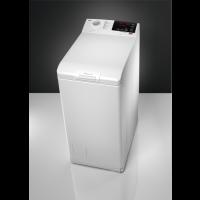 Akcija! AEG veļas mazgājamā mašīna (augšas ielāde) LTX6G261E