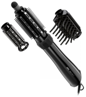 Akcija! BRAUN matu ieveidotājs AS 530 SV LC