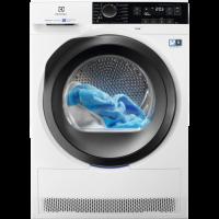 Electrolux veļas žāvētājs EW8HS259S