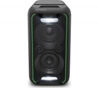 Akcija! SONY audio sistēma, Bluetooth GTK-XB5B