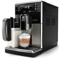 "Saeco PicoBaristo Espresso ""Super-automatic"" kafijas automāts SM5479/10"
