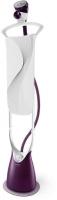 PHILIPS  Tvaika gludināšanas sistēma ComfortTouch GC558/30